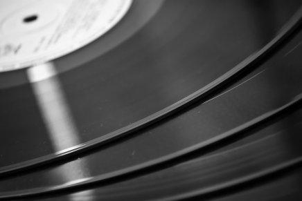 vinyl_records_by_hvicentiu-d48xwzd