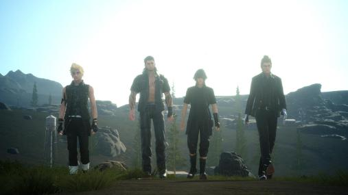 2812452-ffxv_screenshot_duscae_230215_5_1424701305