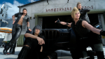 Final Fantasy XV: What Was Lovely and What I Would Have Done Differently