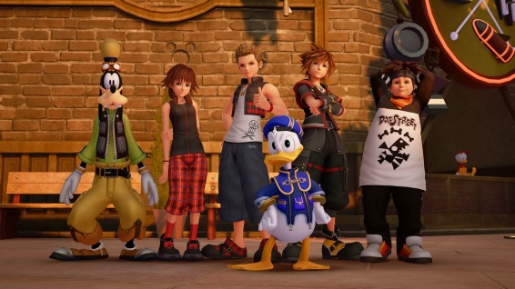 KH3-kingdom-twilight-town